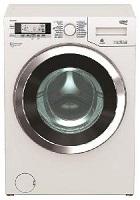 Migliore Offerta Lavatrice. Elegant Lavatrice Bosch Con ...