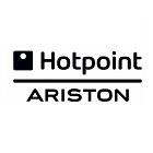 lavatrici hotpoint-ariston