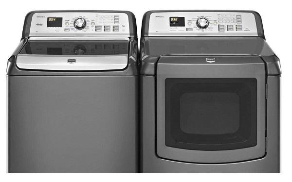 migliore lavatrice carica dall 39 alto vantaggi classifica