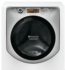lavatrici Hotpoint Ariston