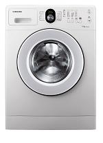 migliori lavatrici samsung