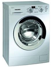 lavatrice sangiorgio