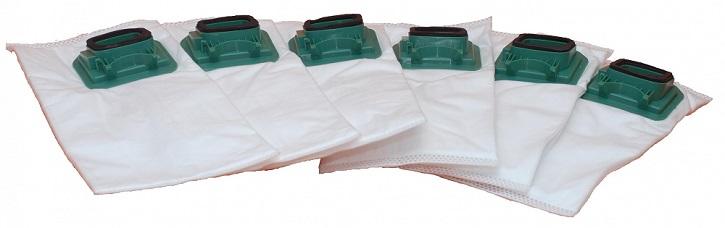 Sacchetti folletto vk 140 prezzo kit profumini e filtro motore - Folletto vk 140 prezzo ...