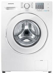 lavatrice-samsung-9kg