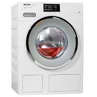 lavatrice miele 9 kg