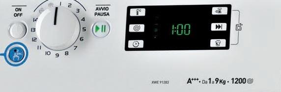 lavatrice-9-kg