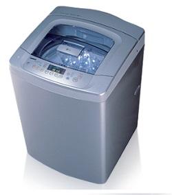 lavatrice carica dall alto