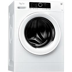 lavatrice carica frontale