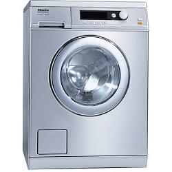migliori lavatrici offerte, recensioni, opinioni