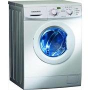 lavatrici san giorgio recensioni