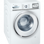 lavatrice siemens 9 kg