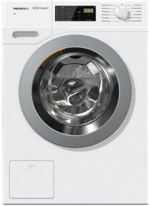 lavatrici miele manuale istruzioni libretto uso