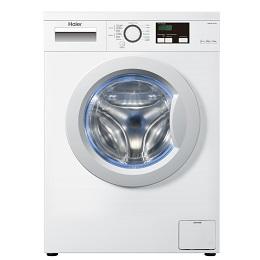 migliore lavatrice 10 kg
