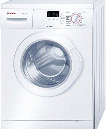 Novita 39 per offerte di lavatrici e aspirapolvere for Quale lavatrice comprare