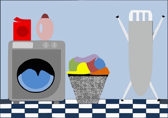 Lavatrice Marca Migliore Simple Sangiorgio Lavatrice Slim Carica