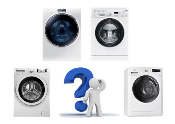 migliore lavatrice 10 kg recensioni e opinioni prezzosconto