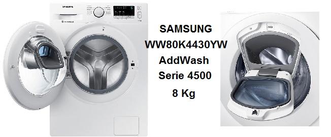 Migliore lavatrice samsung lg fujbs with migliore for Migliore lavatrice slim 2017