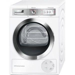 Migliore asciugatrice Bosch