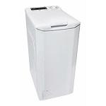 lavatrice carica dall'alto 7 kg
