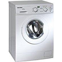 lavatrice slim poco profonda