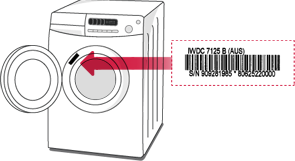 manuale istruzioni lavatrice indesit