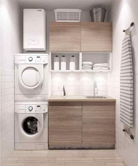 Dove Mettere L Asciugatrice E Come Si Installa Prezzosconto Com